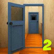 密室逃脱系列 - 逃出神秘豪宅2