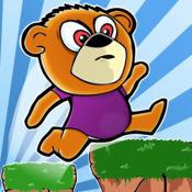 Candy Bear - 超级危险的冒险 2.6