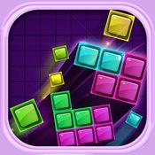 无穷拼图块游戏 – 适合多彩个街区成箱同上瘾的脑筋急转弯