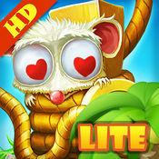 拽绳子HD Lite