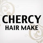 CHERCY HAIR MAKE 公式アプリ 2.9.5
