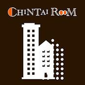 CHINTAI ROOM 六甲本店