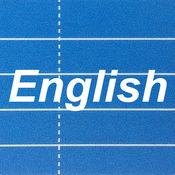 单词卡片 - 日常、社交、实用英语