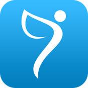 新域健康—随时随地监测您的身体状况 1.6