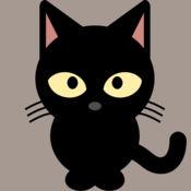 CatSnaps - 愛猫たちの写真共有アプリ 1