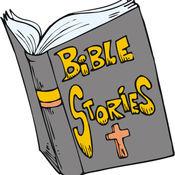圣经故事知识百科:快速自学参考指南和教程视频