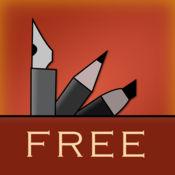 绘画箱 free 3.6
