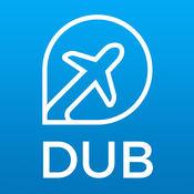 都柏林旅游指南与离线地图 3.0.7