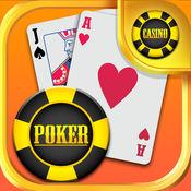 Blackjack 21 Lane - 大酒杯21 - 最佳赌场游戏 - 免费玩 - 立即下载