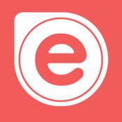易路留学EDWY — 留学, 教育, 课程, 大学, 中介,住宿,工作