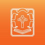 Christ Lutheran Church 信义会基督堂 1.1