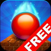 经典弹球免费版 1.0.8