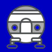 崎岖不平 太空人 1.0.2