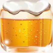 即成啤酒 - 调酒师学院 1