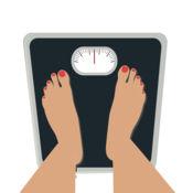 减肥催眠 - 引导冥想的快速减肥通过医疗冥想体验