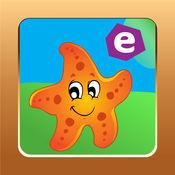 幼儿和学龄前儿童学英语 5.0.3