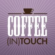 维也纳:咖啡指南 1.0.0