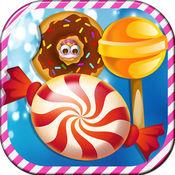 嘉年华零食生产商 简单的儿童游戏 免费的家庭游戏