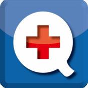 MediQ 醫療輕鬆排!