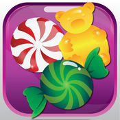 糖果收藏家临  -  Candy Collector Pro