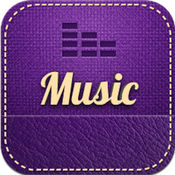 音乐合并裁剪编辑免费