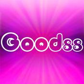 Good88无线智能内衣 1.1.1