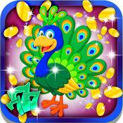 燕窝插槽:冒险,滚动骰子的翅膀并获得赌徒的虚拟冠