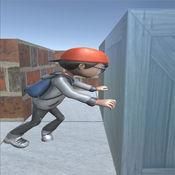 推箱子 益智游戏 3D
