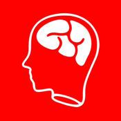 缓解偏头痛: 抗应激音乐, 治疗以缓解紧张 头痛 同 等时音