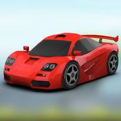 Car Racing 3D -...