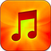 音乐编辑 - 裁剪 , 分隔 编辑器