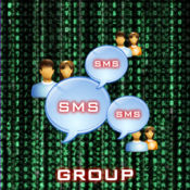 短信群发小帮手 1