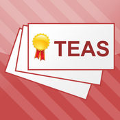 TEAS测试专业词典和记忆卡片-视频词汇教程和背单词技巧2 1