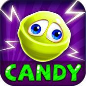 糖果顶部 (Candy Top) 1