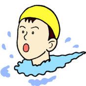 学游泳专业版
