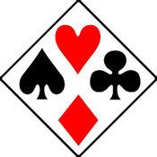 如何玩桥牌知识百科-自学指南、视频教程和技巧2