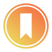 大事记 - 个人日志、日记和记录保管 2.1.1