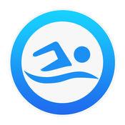 学游泳 - 最好用的游泳教学App