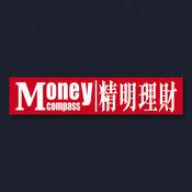 Money Compass | 精明理财 6.16