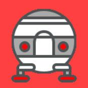崎岖不平 太空人 Pro 1.0.2