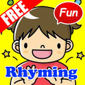 Rhyming Words: 好玩的游戏免费在线