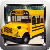 Bus Simulator D...