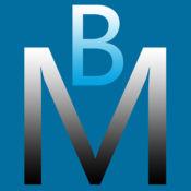 "BlueMusic - ""让您在其他app打开本地音乐"" 1.0.2"