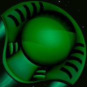 真棒星系速度竞赛 - 新的虚拟速度竞赛游戏