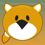 捕捉野狐 - 真棒脑锻炼街机游戏 1.4