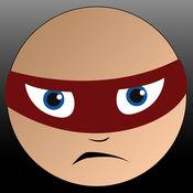 真棒忍者战斗任务 - 4399小游戏下载主题qq大厅捕鱼达人手