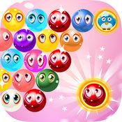 Bubble Birds PO...