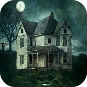 史上最恐怖的鬼屋密室逃脱游戏