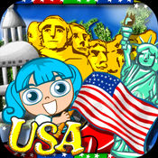 美国知识大挑战 ( Roxy 学习系列 )