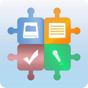 Office办公助手 - 多功能一体式移动办公,打开Office文档和PDF